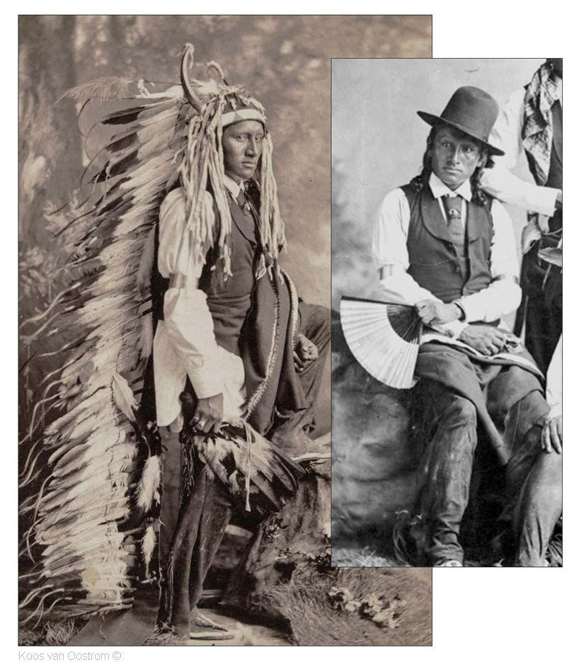http://www.american-tribes.com/messageboards/dietmar/1879HighWolf.jpg