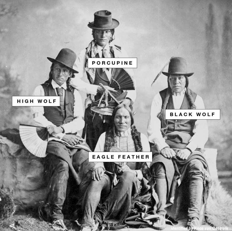 http://www.american-tribes.com/messageboards/dietmar/1879ID.jpg