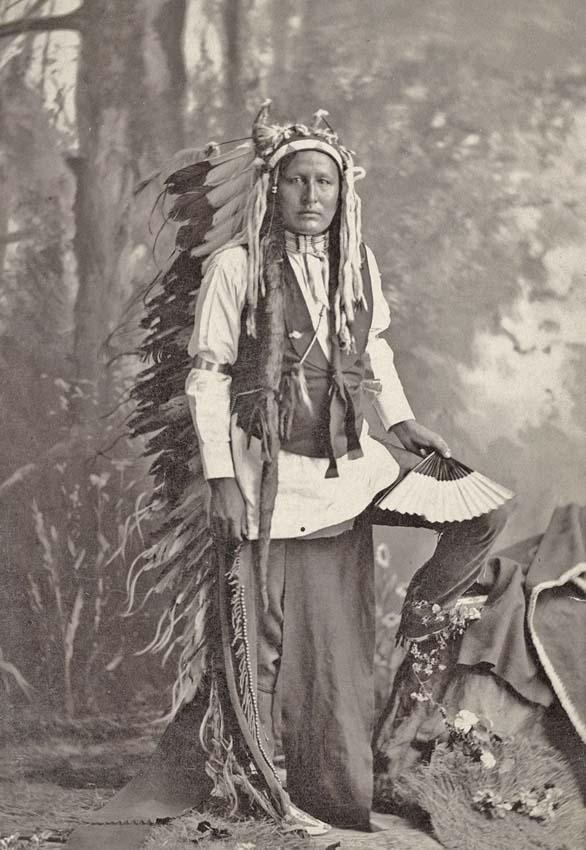http://www.american-tribes.com/messageboards/dietmar/1879LabanLittleWolf.jpg