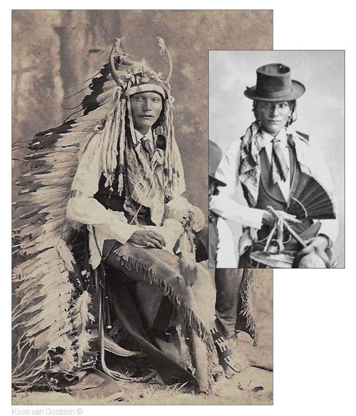 http://www.american-tribes.com/messageboards/dietmar/1879Porcupine.jpg