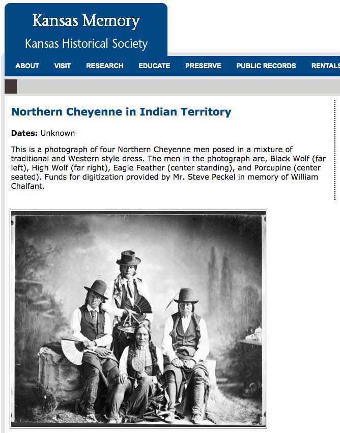 http://www.american-tribes.com/messageboards/dietmar/1879kansas.jpg