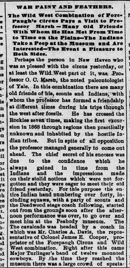 http://www.american-tribes.com/messageboards/dietmar/1890Morningjournal1.jpg