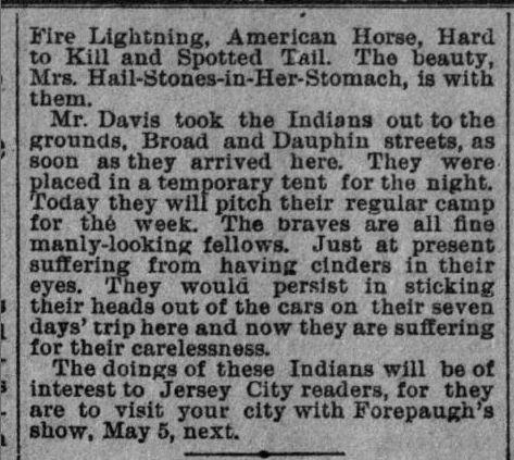 http://www.american-tribes.com/messageboards/dietmar/1890TheJerseyCity2.jpg