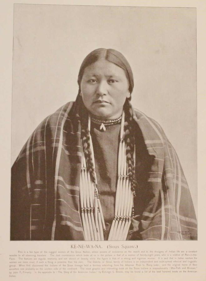 http://www.american-tribes.com/messageboards/dietmar/1893Kenewana.jpg