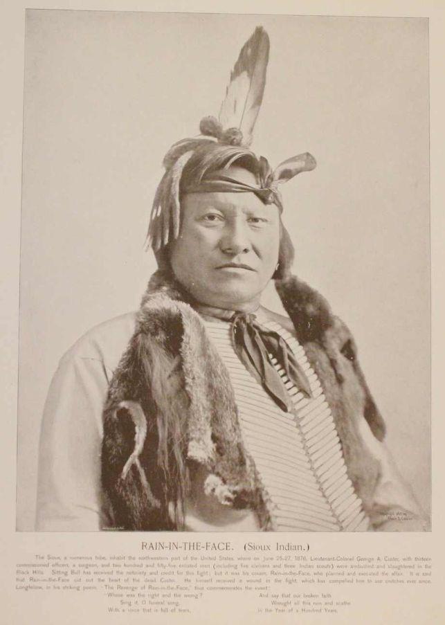http://www.american-tribes.com/messageboards/dietmar/1893rain.jpg