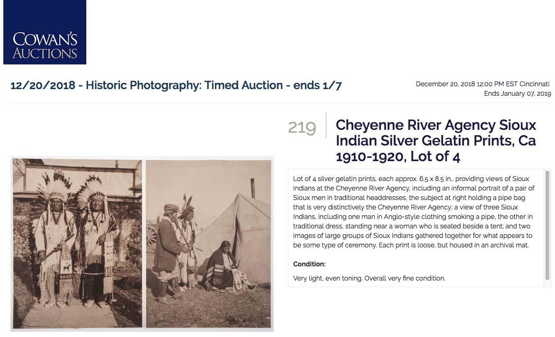http://www.american-tribes.com/messageboards/dietmar/1913koos1.jpg