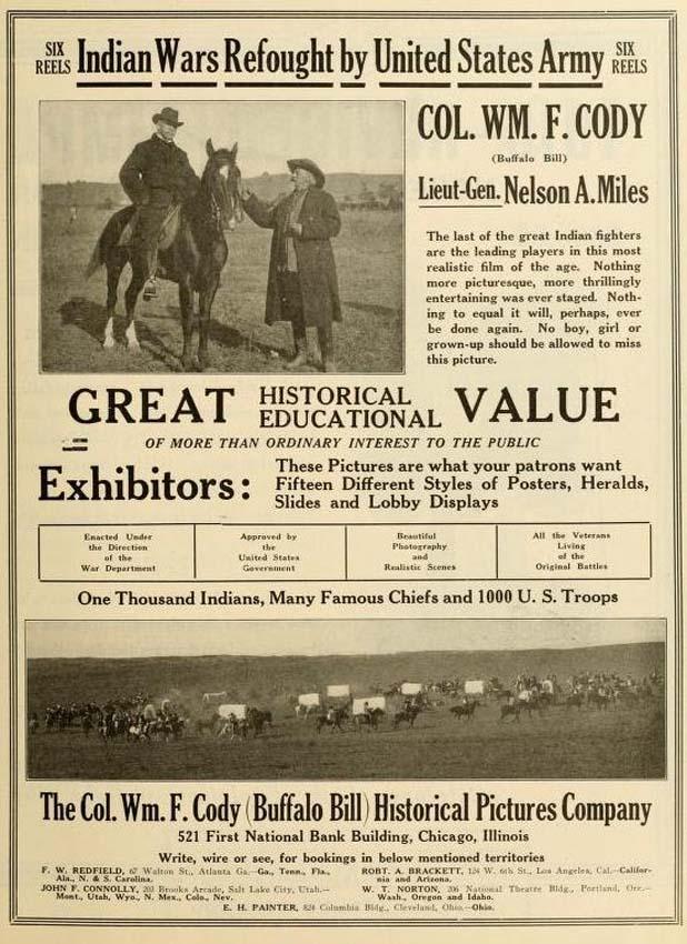 http://www.american-tribes.com/messageboards/dietmar/1913koos11.jpg