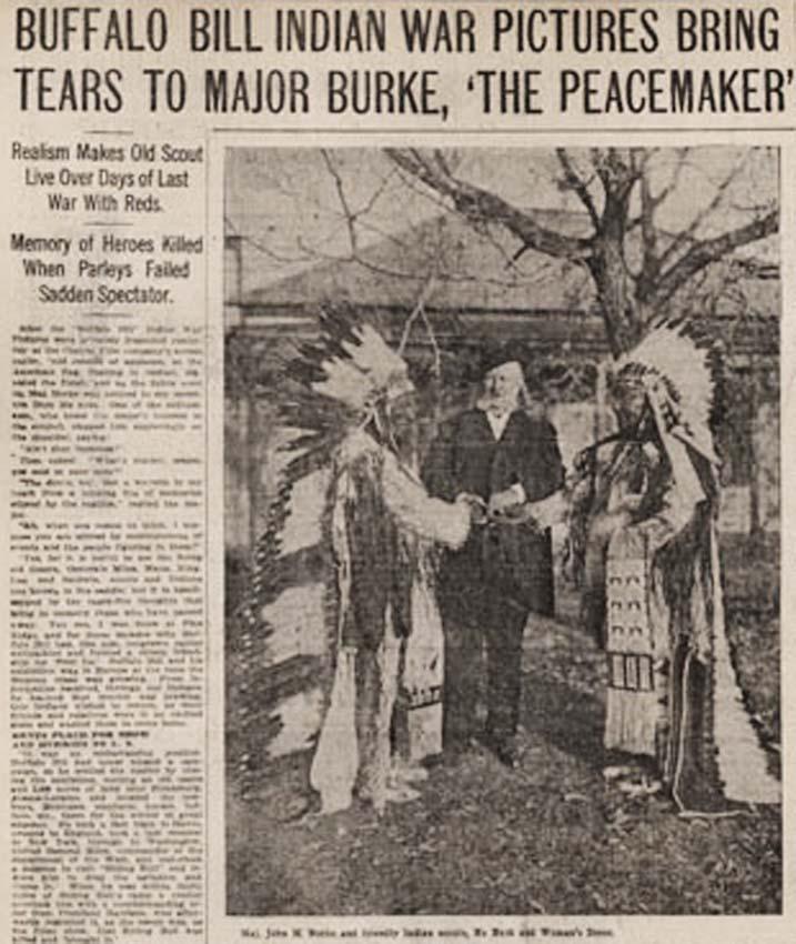 http://www.american-tribes.com/messageboards/dietmar/1913koos12.jpg