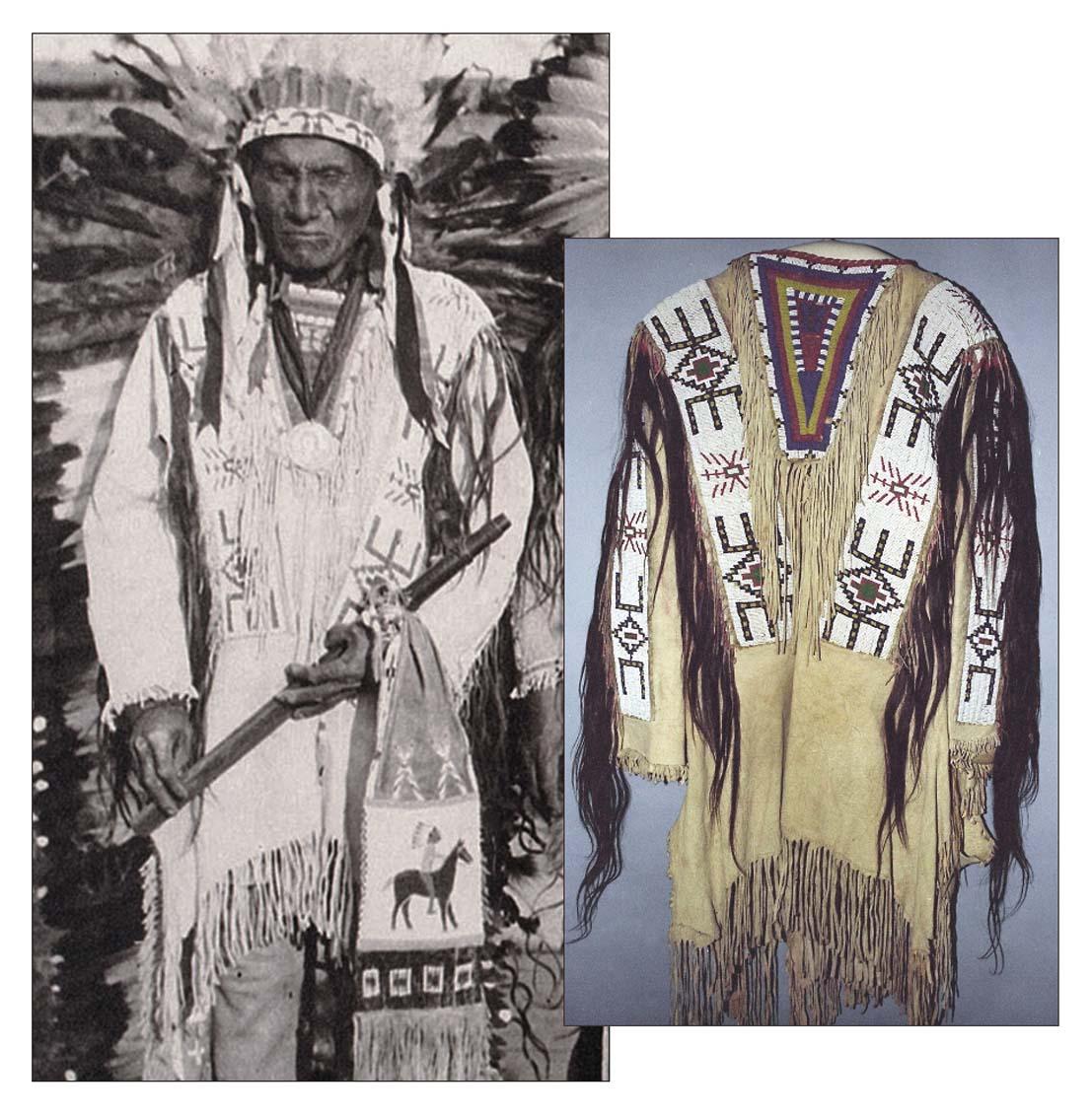 http://www.american-tribes.com/messageboards/dietmar/1913koos13.jpg