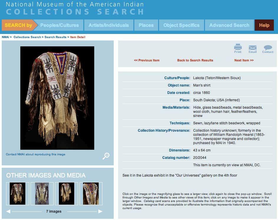 http://www.american-tribes.com/messageboards/dietmar/1913koos14.jpg