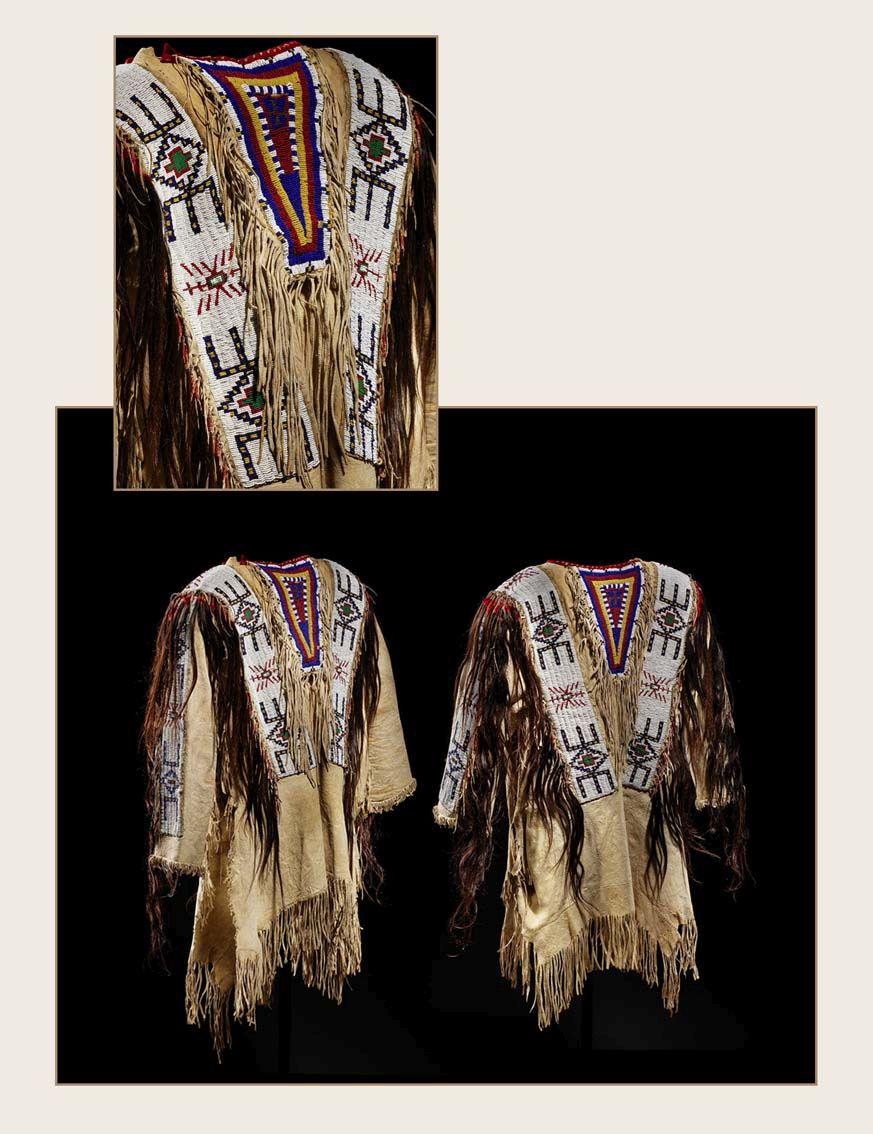 http://www.american-tribes.com/messageboards/dietmar/1913koos15.jpg