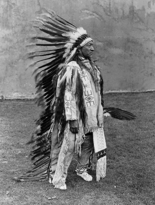 http://www.american-tribes.com/messageboards/dietmar/1913koos16.jpg
