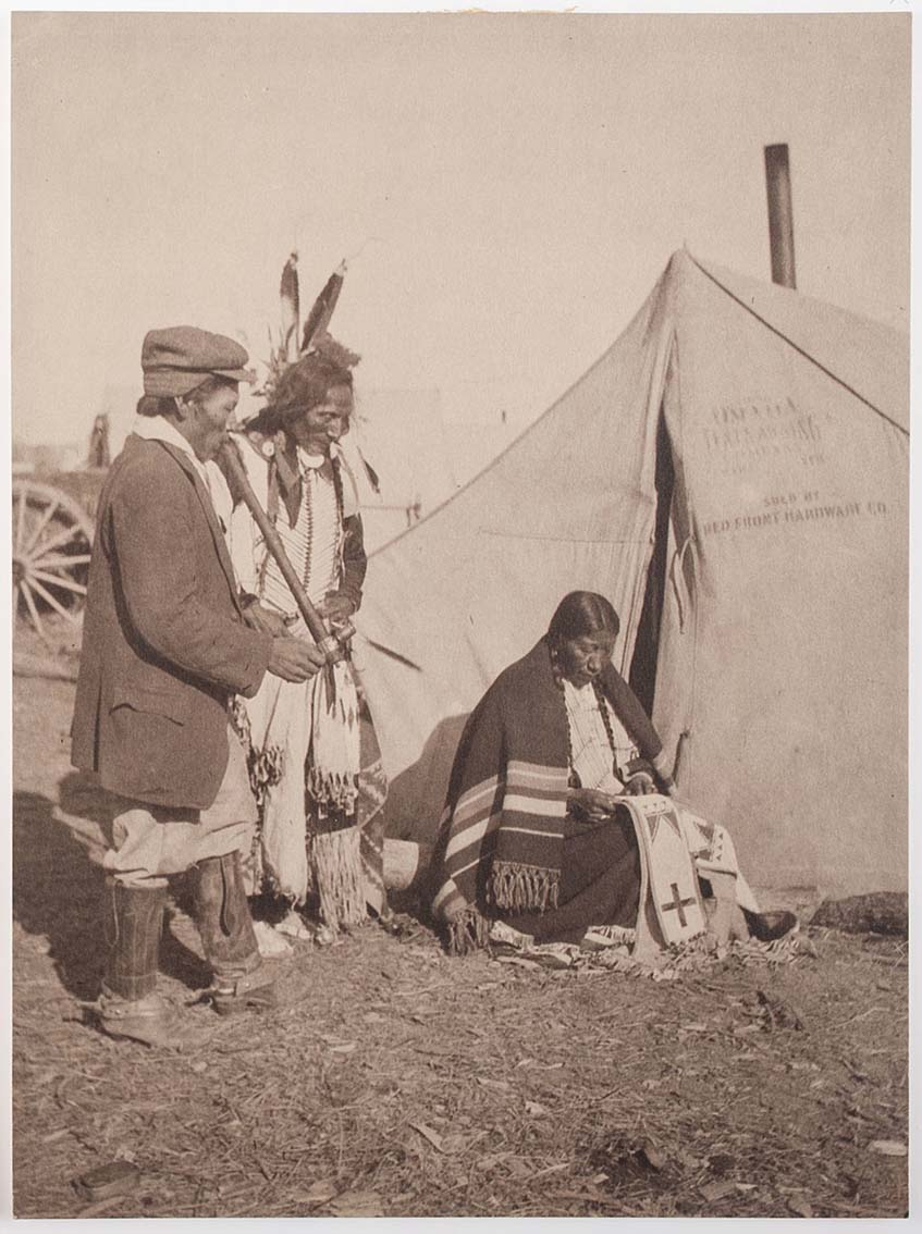 http://www.american-tribes.com/messageboards/dietmar/1913koos2.jpg