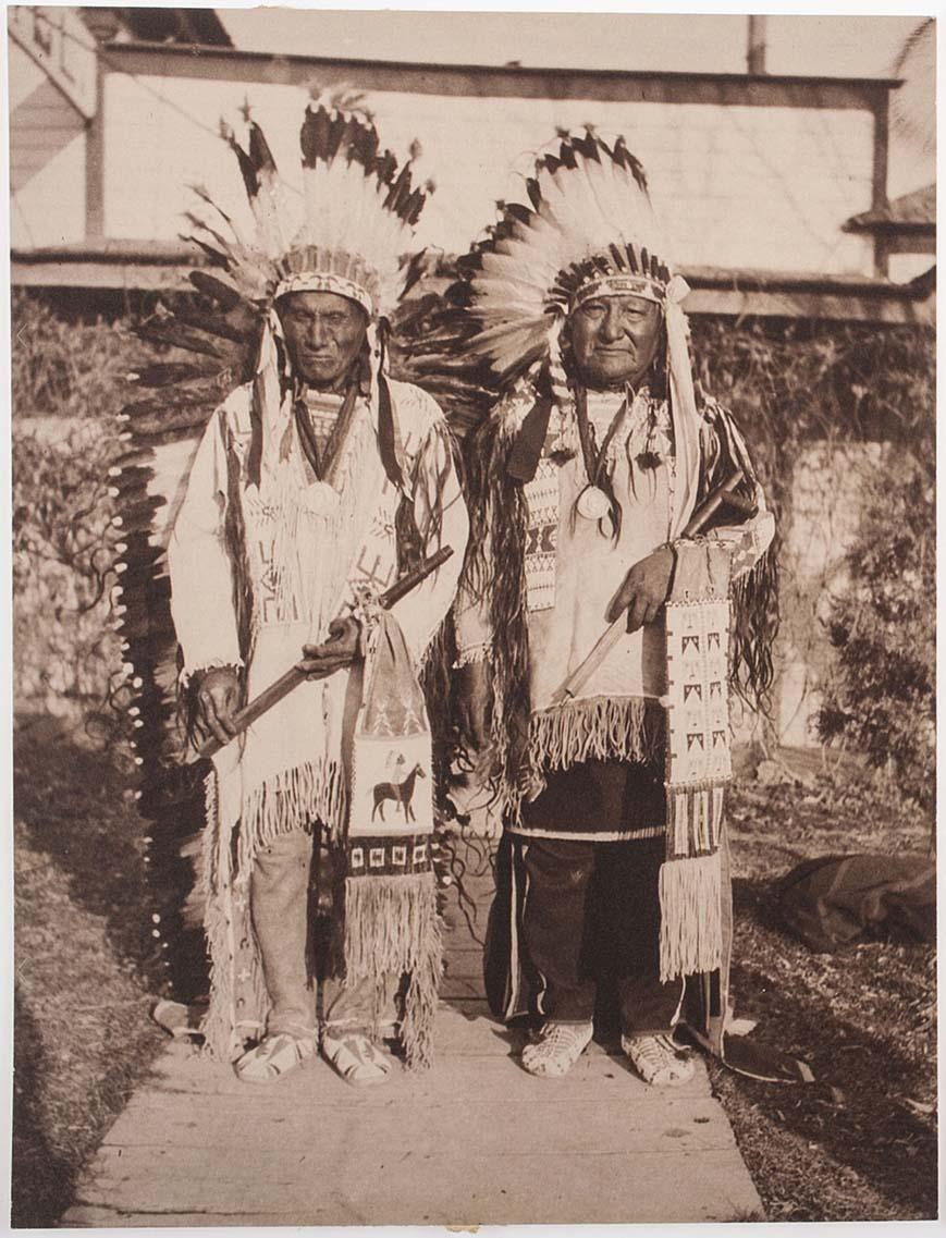 http://www.american-tribes.com/messageboards/dietmar/1913koos3.jpg