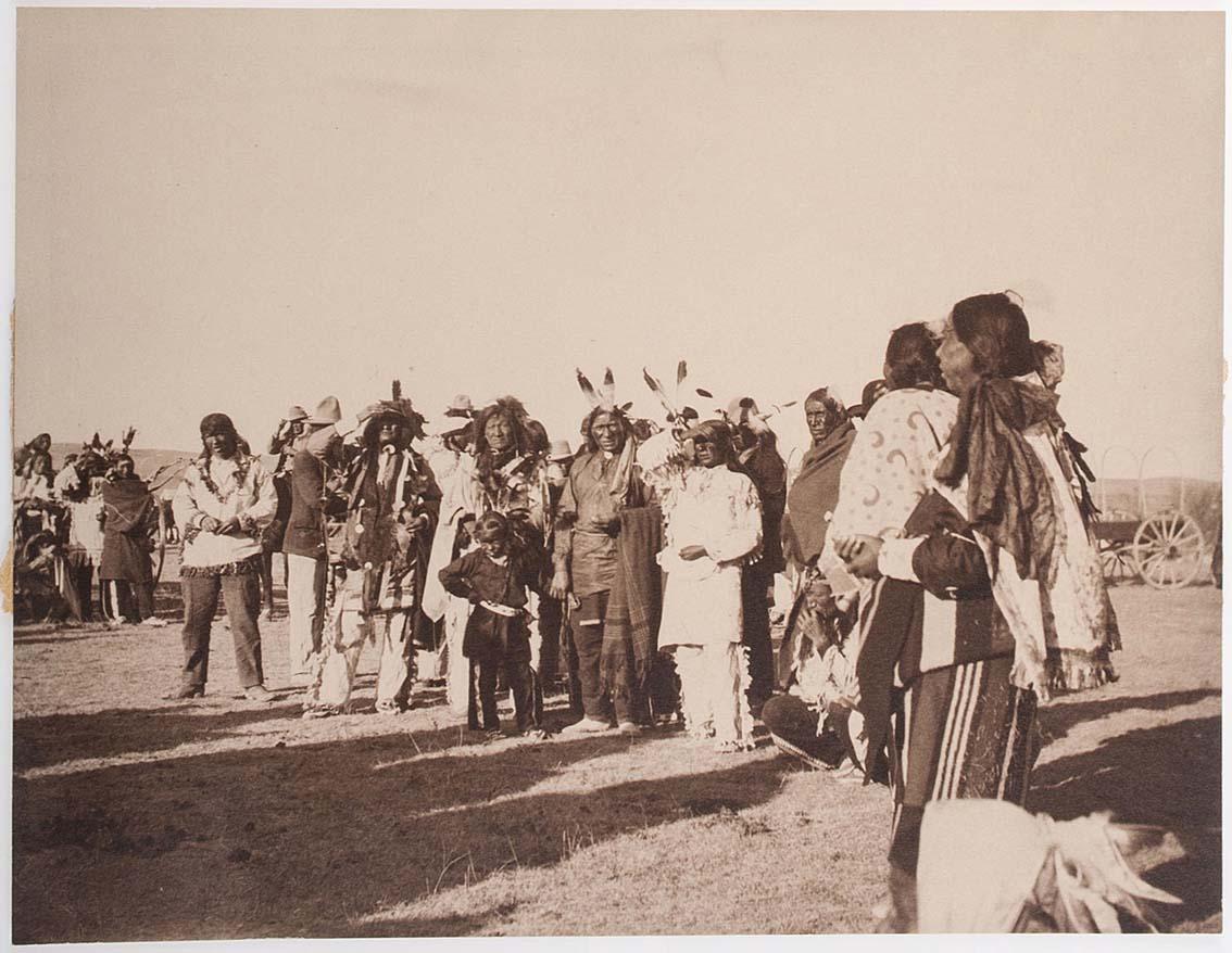 http://www.american-tribes.com/messageboards/dietmar/1913koos4.jpg