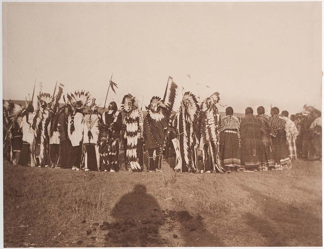 http://www.american-tribes.com/messageboards/dietmar/1913koos5.jpg