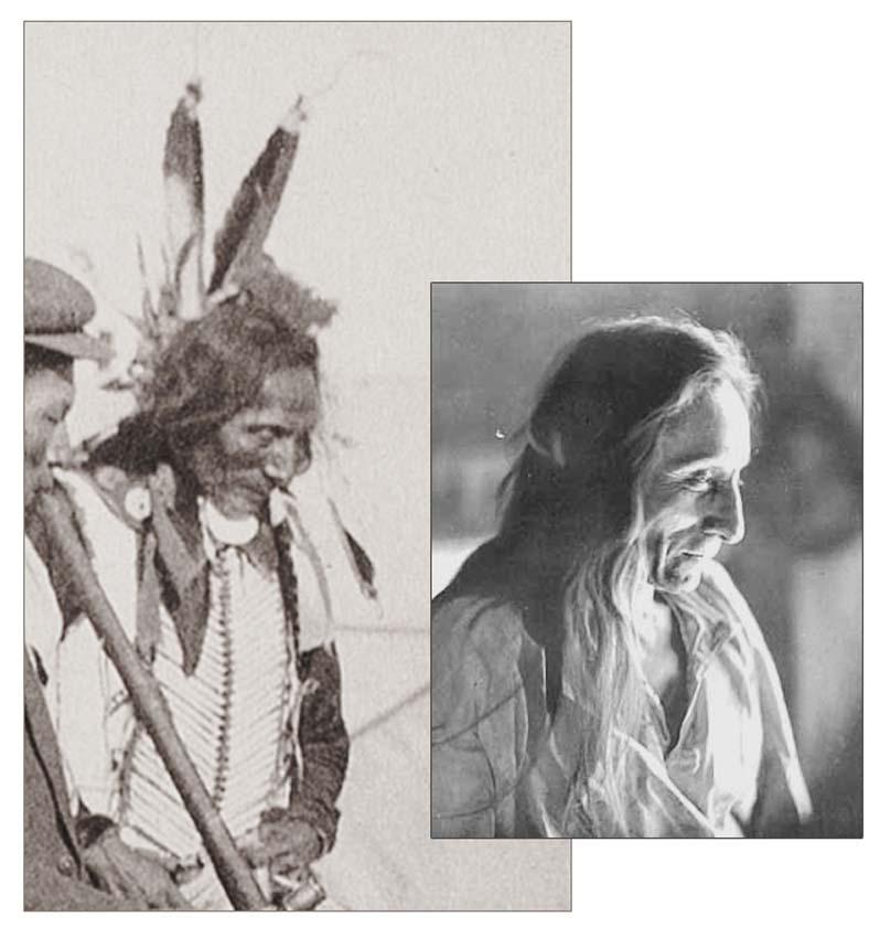 http://www.american-tribes.com/messageboards/dietmar/1913koos6.jpg