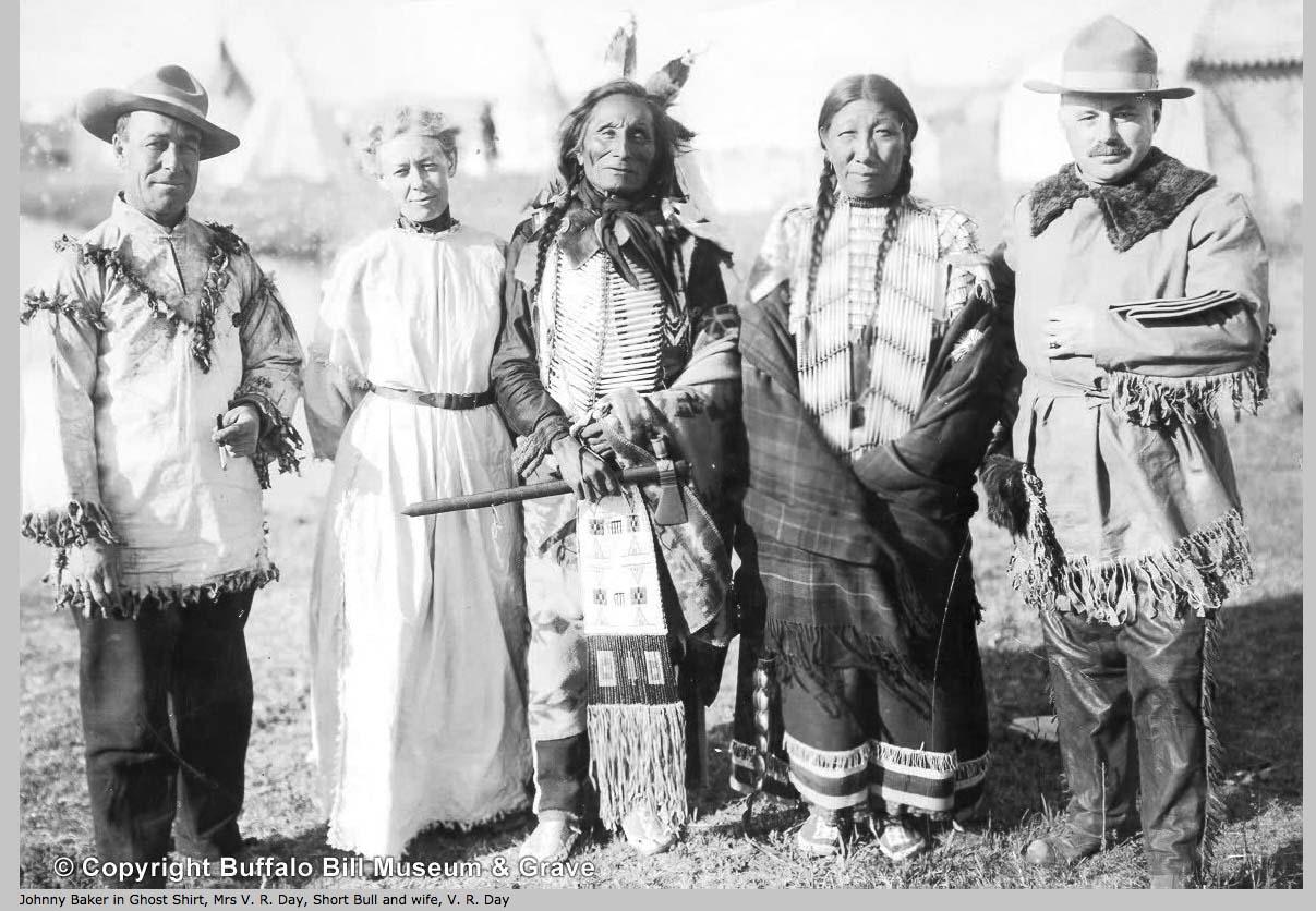 http://www.american-tribes.com/messageboards/dietmar/1913koos7.jpg