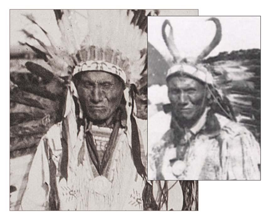 http://www.american-tribes.com/messageboards/dietmar/1913koos8.jpg