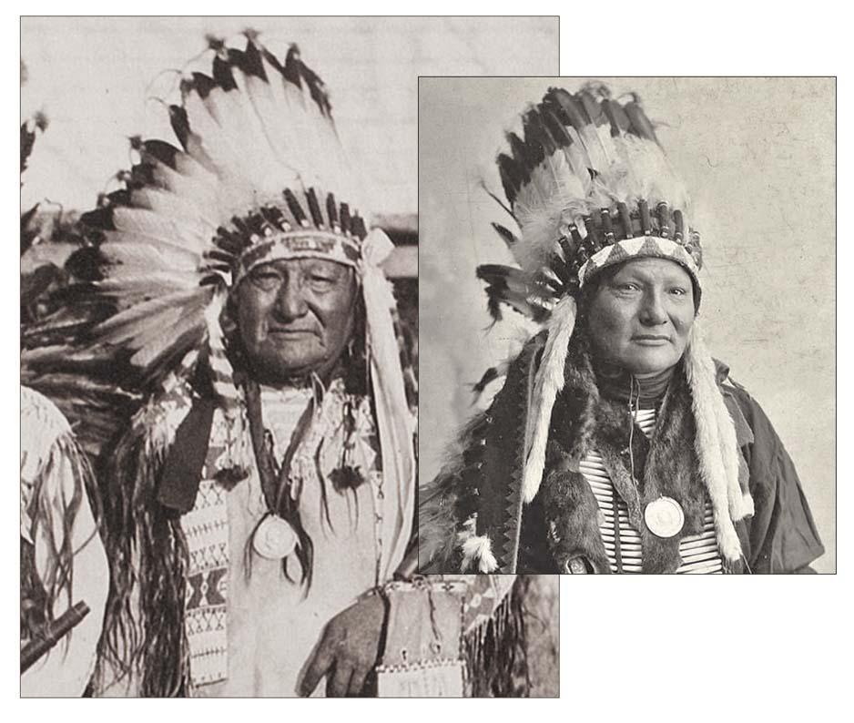 http://www.american-tribes.com/messageboards/dietmar/1913koos9.jpg