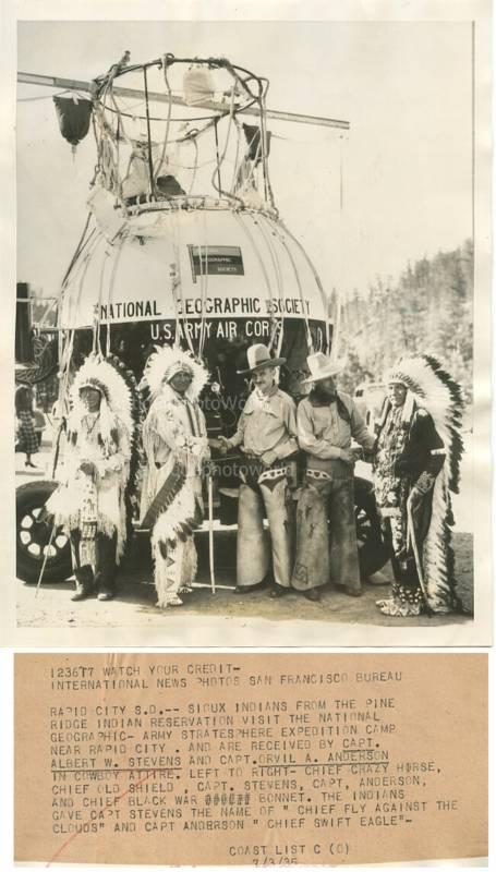 http://www.american-tribes.com/messageboards/dietmar/1935Stratosphere2.jpg