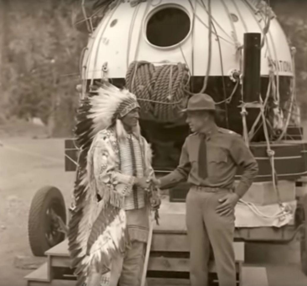http://www.american-tribes.com/messageboards/dietmar/1935Stratosphere3b.jpg