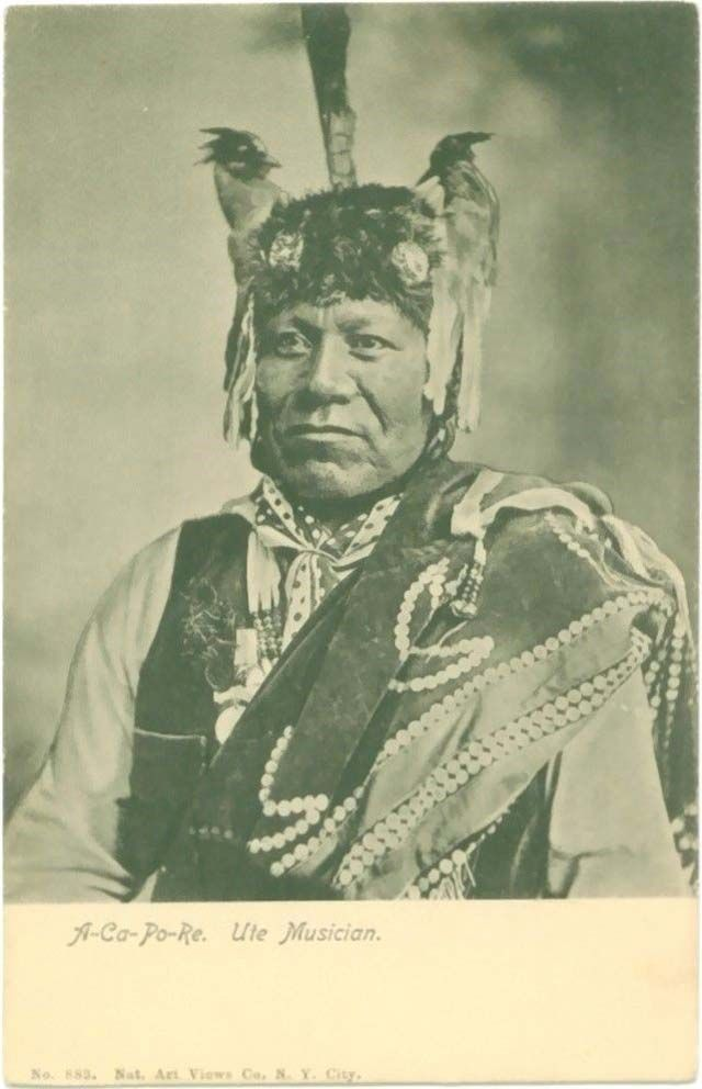 http://www.american-tribes.com/messageboards/dietmar/A-ca-po-re2.jpg