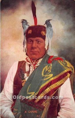 http://www.american-tribes.com/messageboards/dietmar/ACapore.jpg