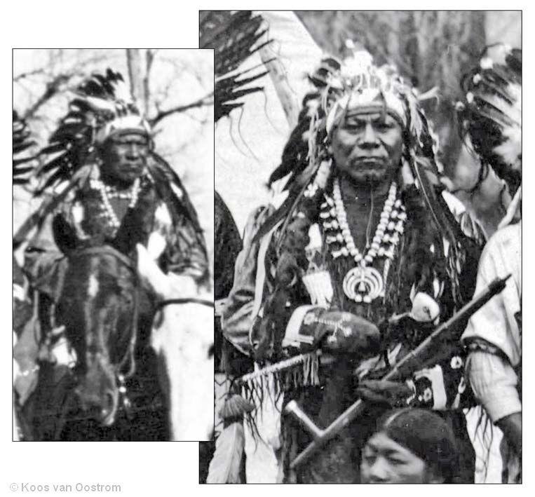 http://www.american-tribes.com/messageboards/dietmar/AcaporeBoulder1909.jpg