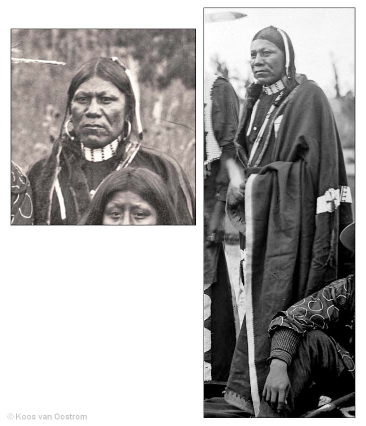 http://www.american-tribes.com/messageboards/dietmar/AcaporeFlowerCarnival1894.jpg