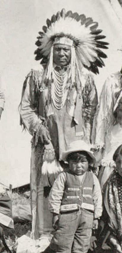 http://www.american-tribes.com/messageboards/dietmar/AcaporeShanKive1913.jpg