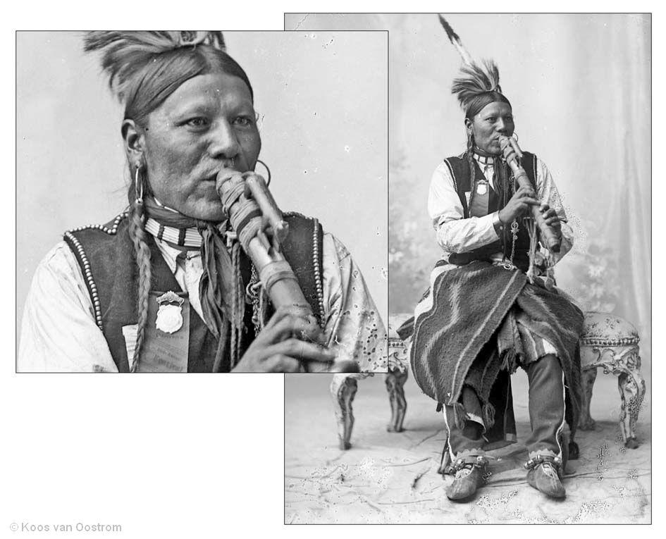 http://www.american-tribes.com/messageboards/dietmar/Acaporeflute.jpg