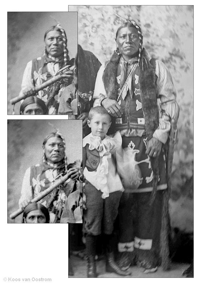 http://www.american-tribes.com/messageboards/dietmar/Acaporeflute2.jpg