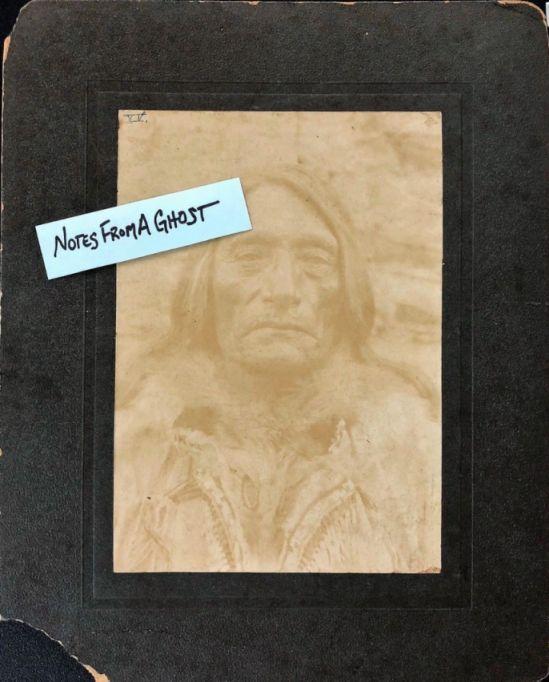 http://www.american-tribes.com/messageboards/dietmar/BigStar.jpg