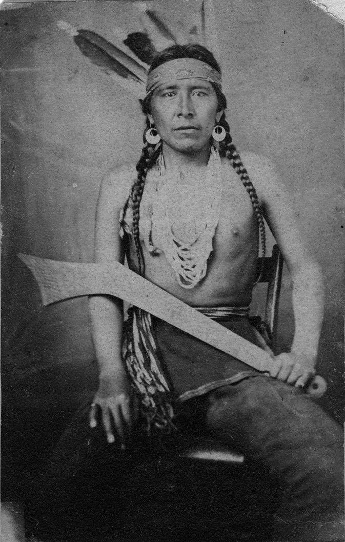 http://www.american-tribes.com/messageboards/dietmar/Bigeagle.jpg