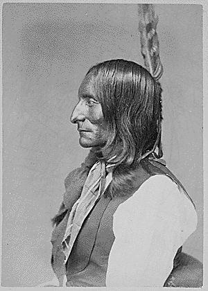 http://www.american-tribes.com/messageboards/dietmar/BlackCrow2.jpg