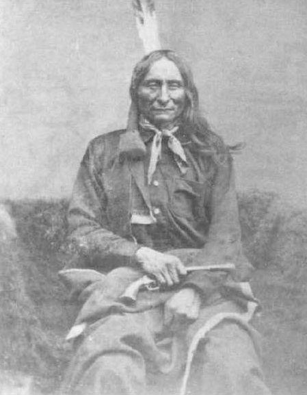 http://www.american-tribes.com/messageboards/dietmar/BlackCrow4.jpg