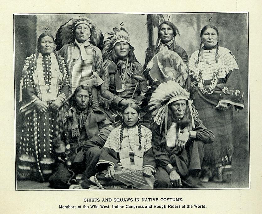 http://www.american-tribes.com/messageboards/dietmar/BlackHorn%26SpottedWeaselEtcWorldFairLouisiana1904.jpg