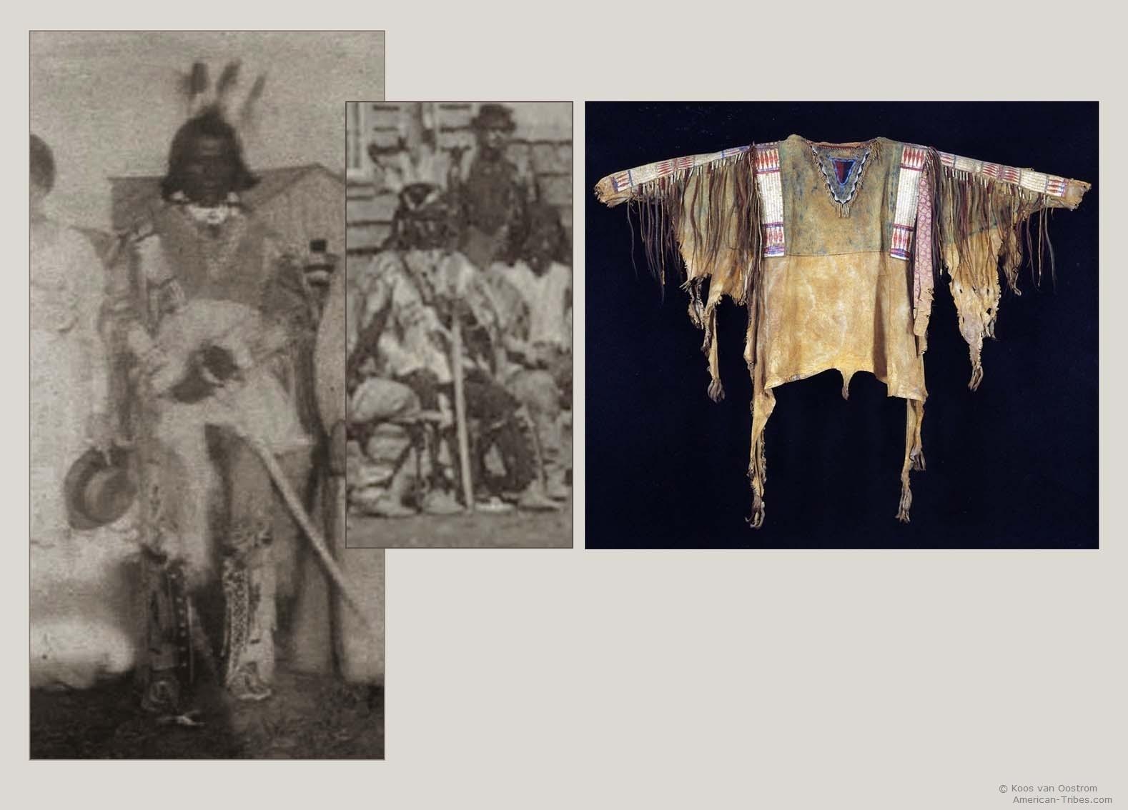 http://www.american-tribes.com/messageboards/dietmar/BobtailBullsshirt.jpg