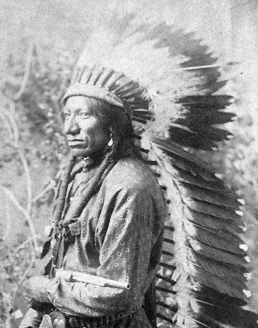http://www.american-tribes.com/messageboards/dietmar/BuffaloWallow.jpg