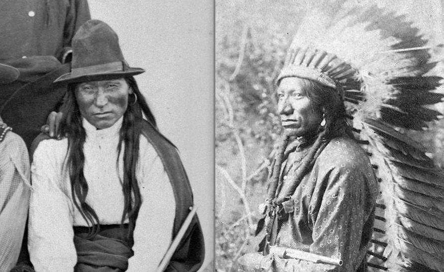 http://www.american-tribes.com/messageboards/dietmar/BuffaloWallowcomparison.jpg