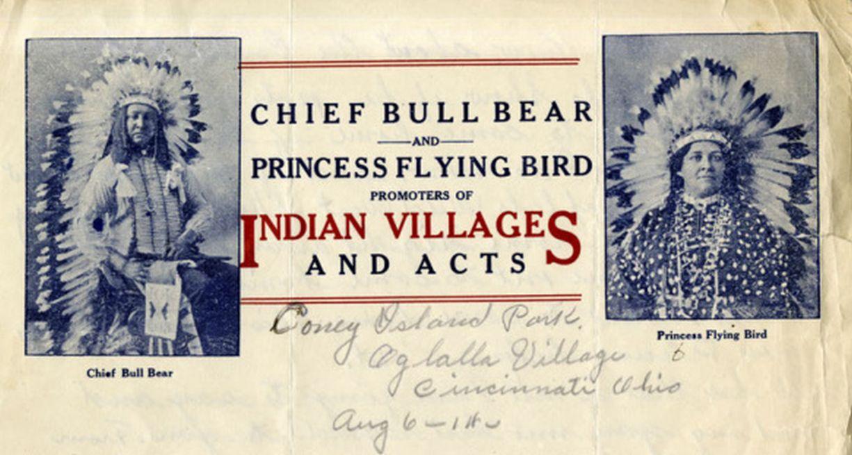 http://www.american-tribes.com/messageboards/dietmar/BullBear&Princess.jpg