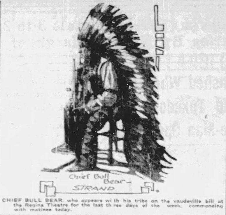http://www.american-tribes.com/messageboards/dietmar/BullBear1917.jpg