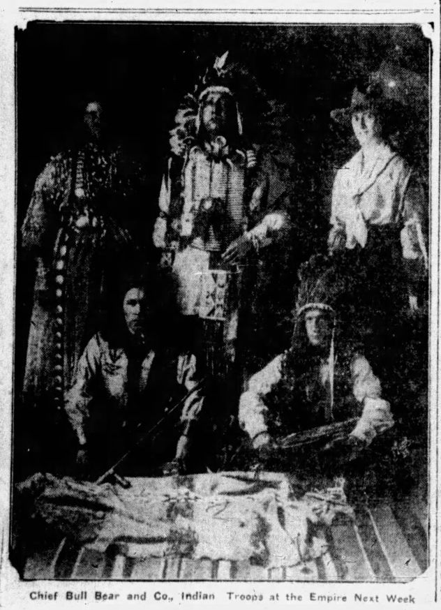 http://www.american-tribes.com/messageboards/dietmar/BullBear1917group.jpg