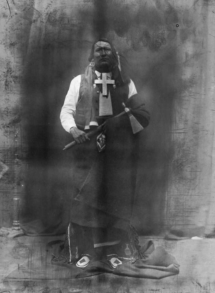 http://www.american-tribes.com/messageboards/dietmar/CHEYENNE1.jpg