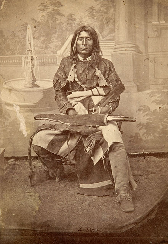 http://www.american-tribes.com/messageboards/dietmar/CaptainJack.jpg