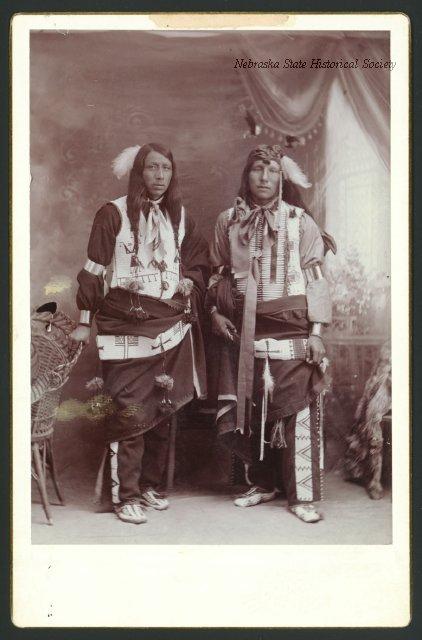 http://www.american-tribes.com/messageboards/dietmar/CharlesTwoElkLawrenceLittleEagle.jpg