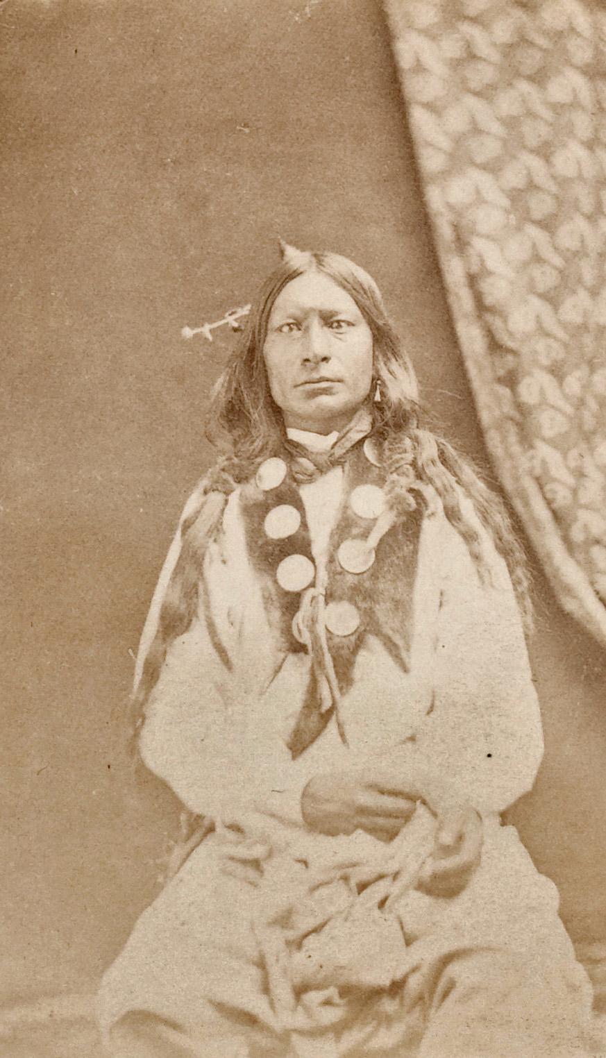 http://www.american-tribes.com/messageboards/dietmar/Cheyennes1men2.jpg