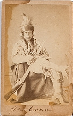 http://www.american-tribes.com/messageboards/dietmar/Cranewinnebago.jpg