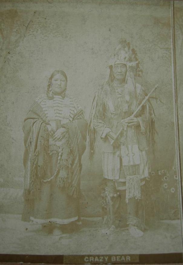http://www.american-tribes.com/messageboards/dietmar/CrazyBear.jpg